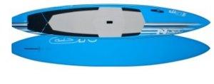 """Dc Surf Race 12'6' x 27"""" Elements"""