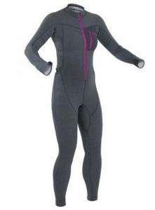 Tsangpo Women's Suit