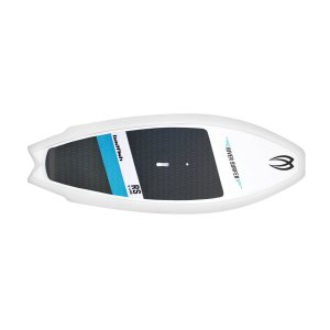 River Surfer 140
