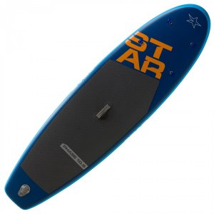 """Star Phase Inflatable SUP Board 10'6"""""""
