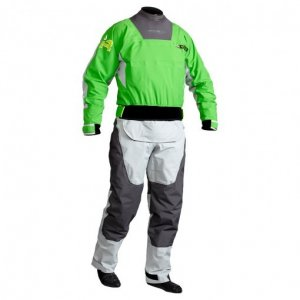 arch-rival-dry-suit-rz-green.jpg