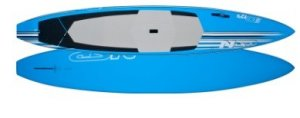 """DC Surf Race Elements 12'6"""" x 29''"""