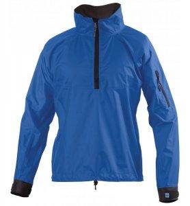 Men's TROPOS Light Drift Jacket
