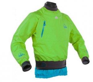 Atom Jacket