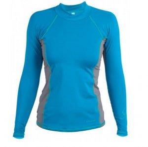 Suncore Long Sleeve Shirt - Women