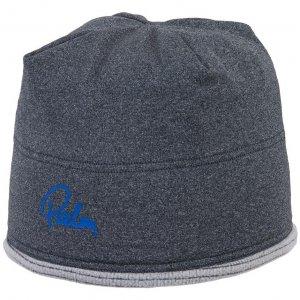 Tsangpo Hat
