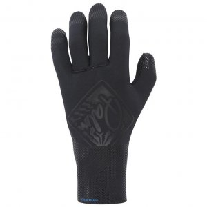 Grab Gloves