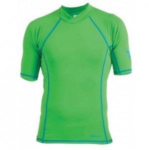 Suncore Short Sleeve Shirt - Men