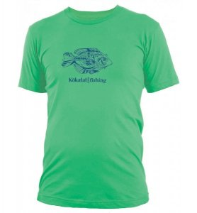 Fish Shirt - Men
