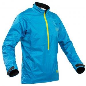 Tempo women's jacket