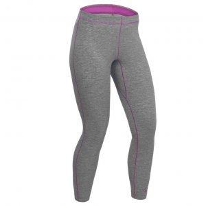 Arun women's pants