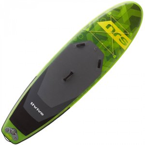"Thrive Inflatable SUP 10'8"" 2019"
