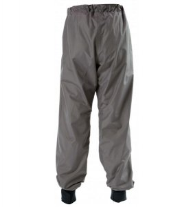Tropos Squirt Pant - Youth