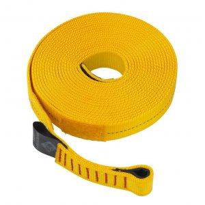 safetytape.jpg