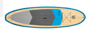 """10'0"""" SurfRip SUP"""