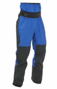 Zenith pants