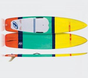 Ocean Supfoil Race 10'0'' x 27''