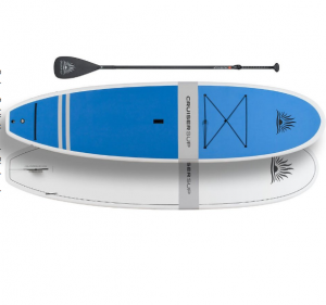 Fusion Feather-Lite 10'6""
