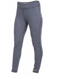 Woolcore Pants - Women