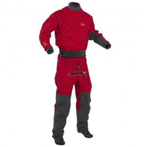 Cascade Suit