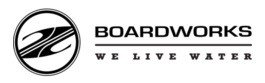 Boardworks Surf