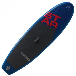 Star Phase Inflatable SUP Board 10'8""