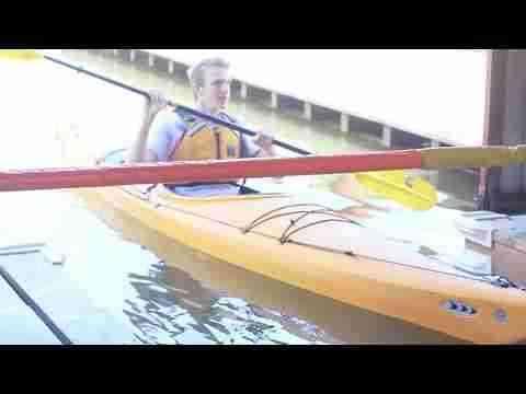 Ridgefield Kayak - Kayak, Canoe, & SUP Rentals & Classes