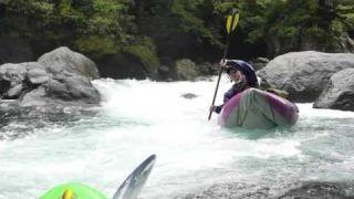 20150926Dohshi-River