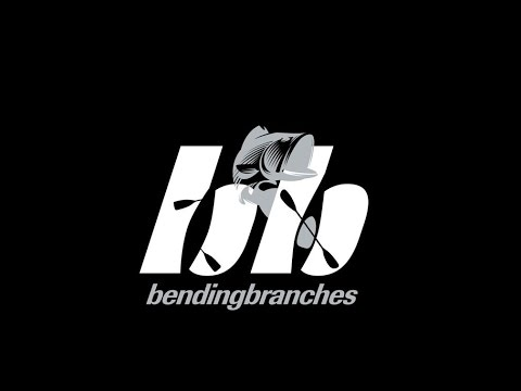 Bending Branches Angler Commercial