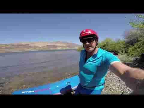 Dan Gavere July 30 Vlog