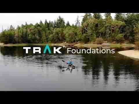 TRAK Foundations_Forward Sweep Challenge