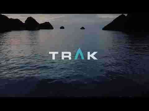 The TRAK Kayak Difference