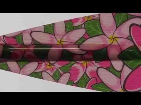 Werner Paddles  Zen SUP Paddle HD
