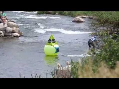 Modern Productions 15.4 Payette River Games 2015 - Mo Freitas
